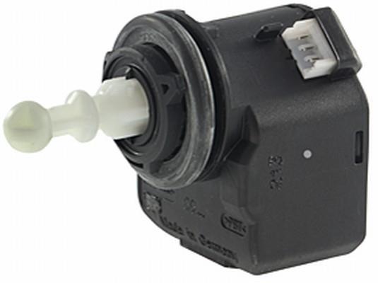 Correcteur électrique HELLA 6NM 008 830-701