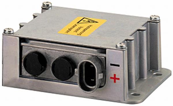Ballast, Lampe à Décharge HELLA 5DV 990 264-041
