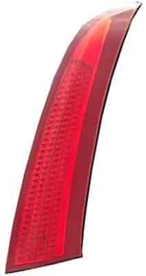 Réflecteur Arrière HELLA 2XX 009 277-041