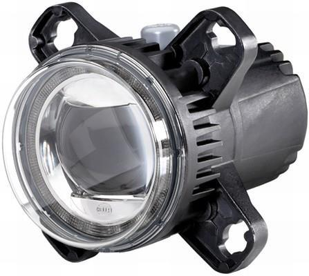 Bloc-optique, projecteur principal HELLA 1BL 012 488-021