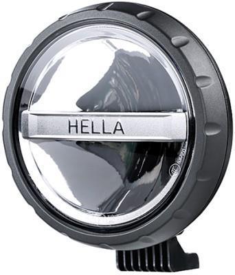 Projecteur longue portée HELLA 1F2 012 414-001