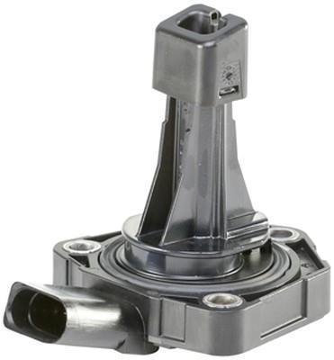 Capteur, niveau d'huile moteur HELLA 6PR 013 680-021
