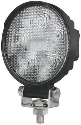 Projecteur de travail HELLA 1G0 357 108-012