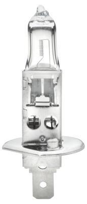 Ampoule, projecteur principal HELLA 8GH 002 089-131