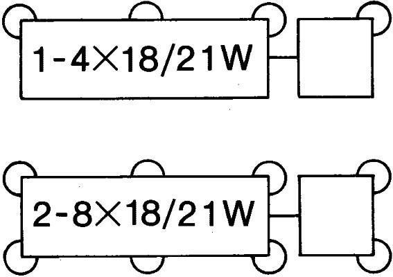 Centrale clignotante HELLA 4AZ 003 787-081