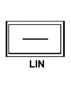 Alternateur LUCAS LRA02924