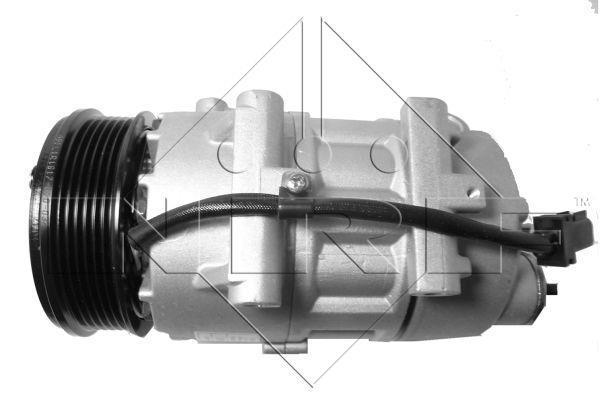 Compresseur, Climatisation NRF B.V. 32403