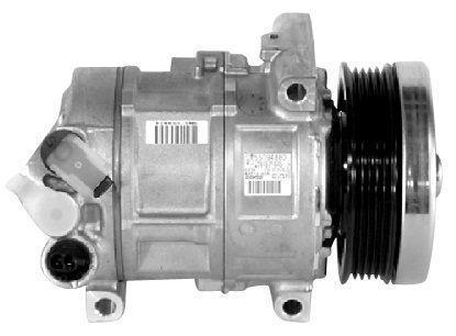 Compresseur, Climatisation NRF B.V. 32543G
