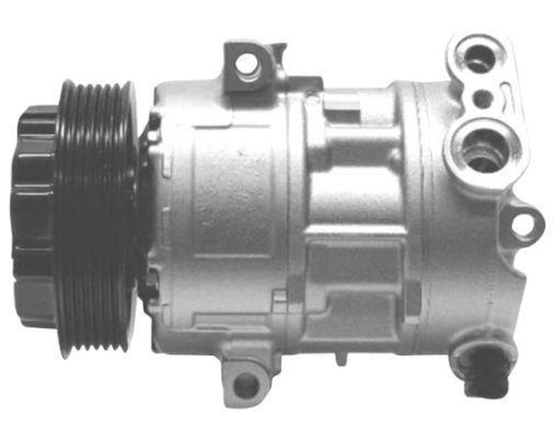Compresseur, Climatisation NRF B.V. 32589