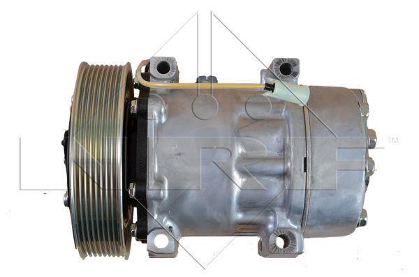 Compresseur, Climatisation NRF B.V. 32699