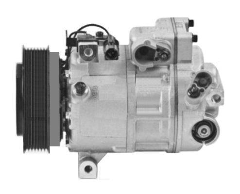 Compresseur, Climatisation NRF B.V. 32717G