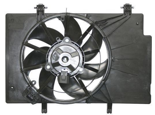 Ventilateur Du Moteur NRF B.V. 47650