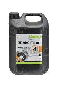 Liquide de frein VALEO 402404
