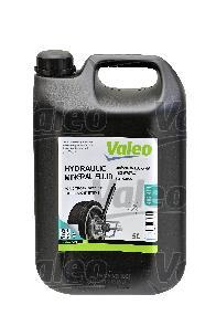 Fluide hydraulique VALEO 402411