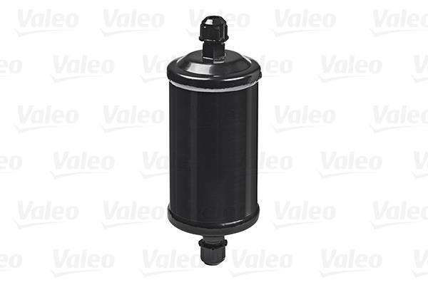 Filtre Déshydrateur, Climatisation VALEO 710220