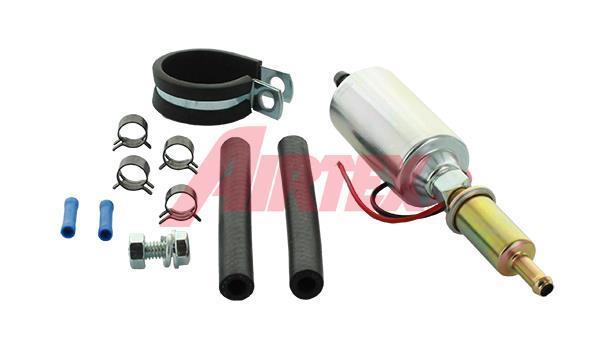 Pompe à Carburant AIRTEX PRODUCTS, S.A. E8016S