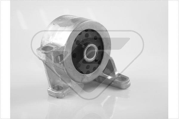 Support, suspension du moteur HUTCHINSON S.A. 594208