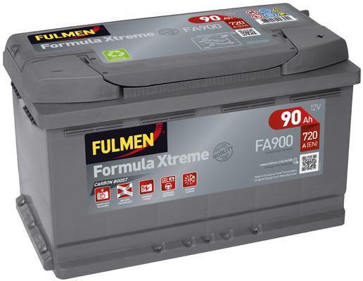 Batterie FULMEN FA900