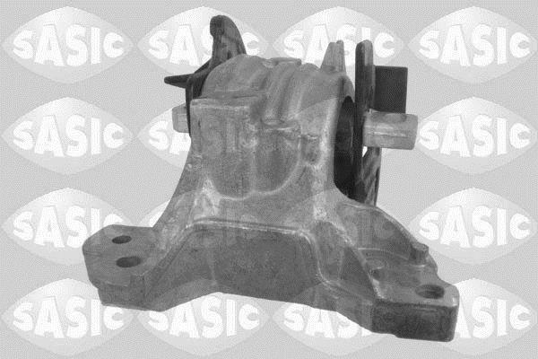 Support, suspension du moteur SASIC 2700068