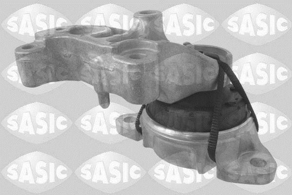 Support, suspension du moteur SASIC 2704077