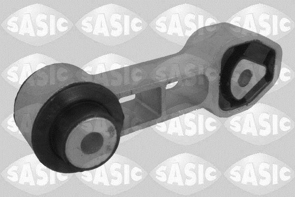 Support, suspension du moteur SASIC 2706027
