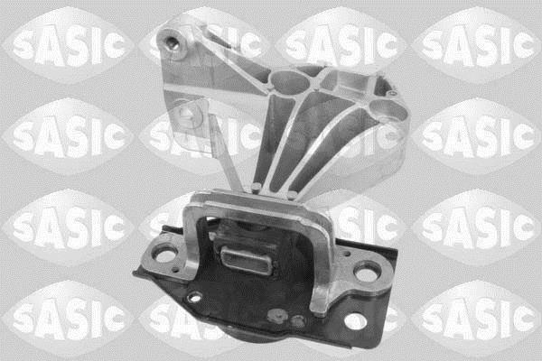 Support, suspension du moteur SASIC 2706037
