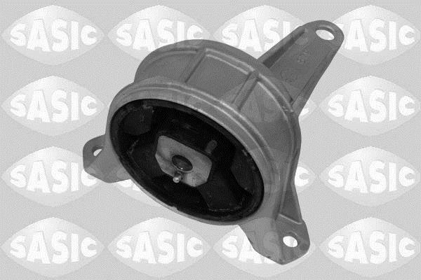 Support, suspension du moteur SASIC 2706110