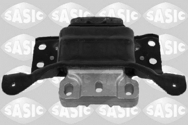 Support, suspension du moteur SASIC 2706162