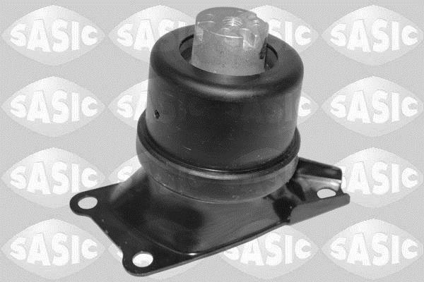 Support, suspension du moteur SASIC 2706443