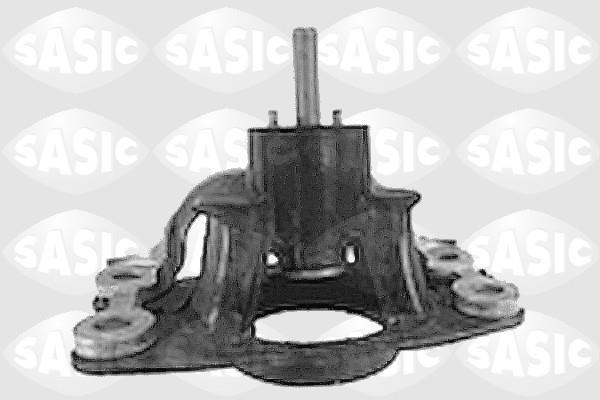 Support, suspension du moteur SASIC 4001799