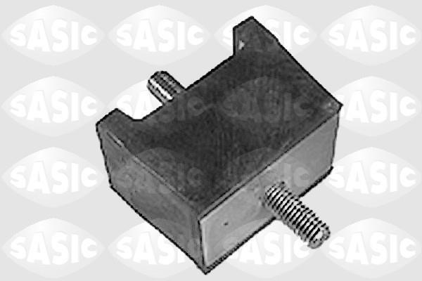 Support, suspension du moteur SASIC 8071451