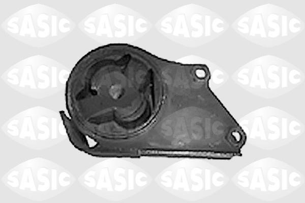 Support, suspension du moteur SASIC 8441411