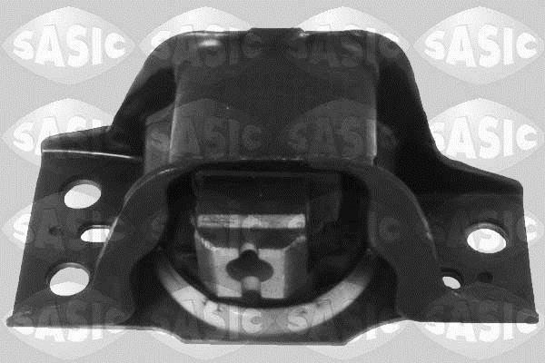 Support, suspension du moteur SASIC 9001927