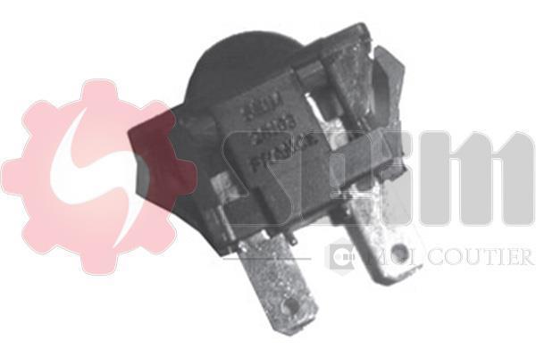 Bouton SEIM 054450