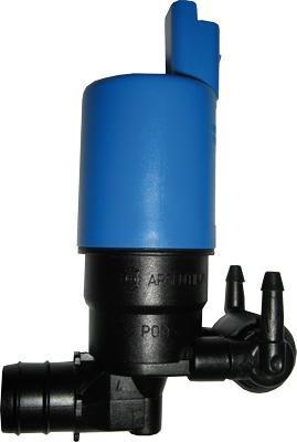 Pompe de lave-phares SEIM 118038