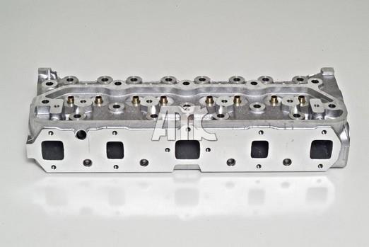 Culasse AMC 908003K