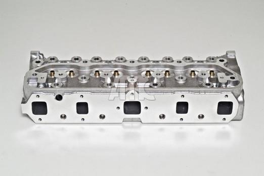 Culasse AMC 908004K