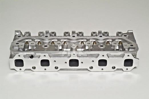 Culasse AMC 908019K