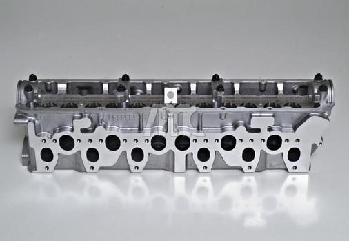 Culasse AMC 908030K