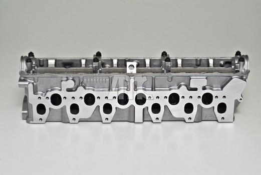 Culasse De Cylindre AMC 908031K