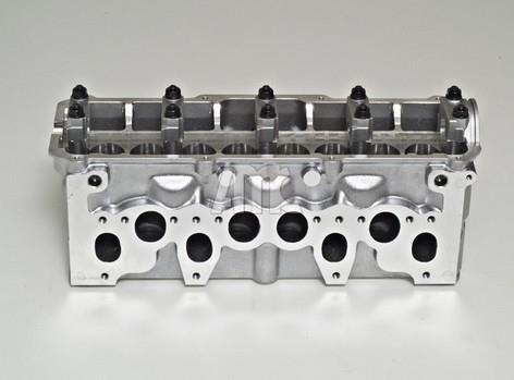 Culasse AMC 908037K