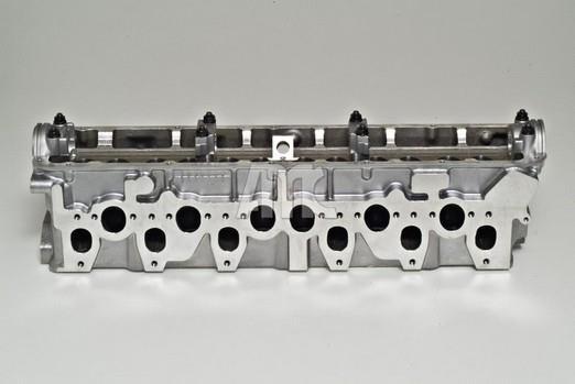 Culasse AMC 908054K