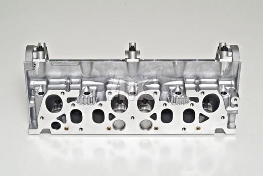 Culasse AMC 908067K
