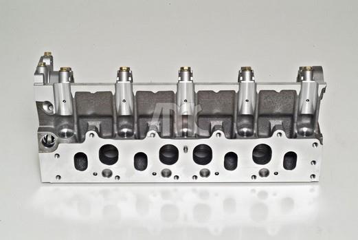 Culasse AMC 908095K