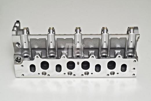 Culasse AMC 908096K