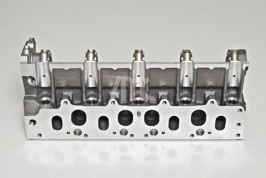 Culasse AMC 908098K