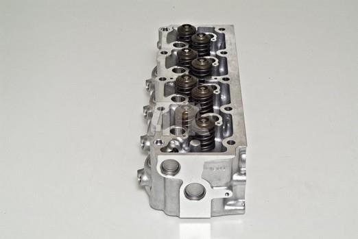 Culasse AMC 908126K