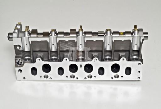 Culasse De Cylindre AMC 908148K