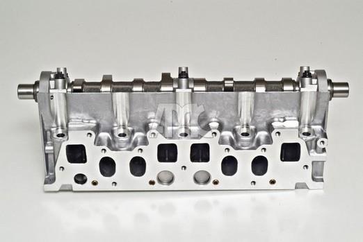 Culasse De Cylindre AMC 908166K