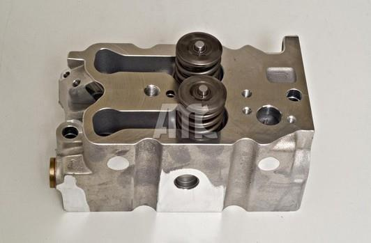 Culasse De Cylindre AMC 908186K